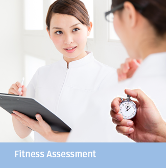 Fitness_Assessment_2