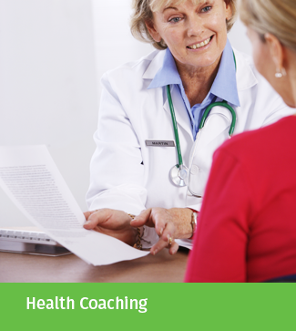 Health_Coaching_2