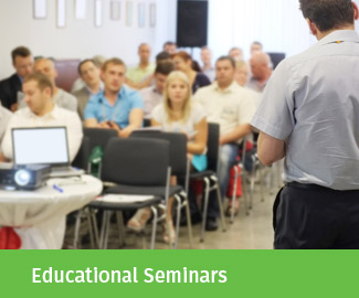 Educational_Seminars