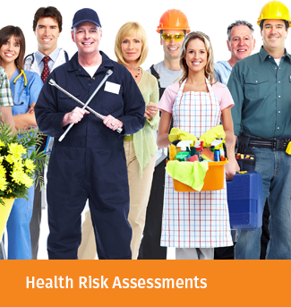 Employees_Group_Health_Risk_Assesment